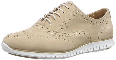 Tamaris 23636, Damens's Niedrig Niedrig Damens's Top Sneakers      Schuhes & Bags b19acd