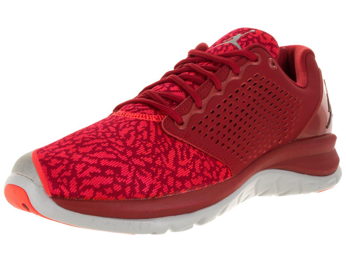 new products e0679 51b9d mme jordan nike hommes est est est formateur st chaussure de basket des  produits de qualit 28d207