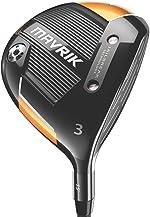 Callaway Golf 2020 Mavrik Fairway Wood