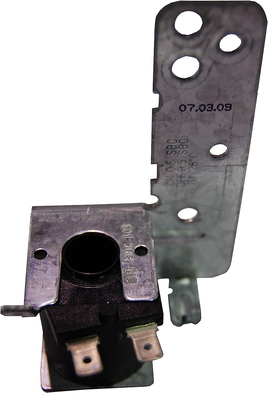 GE WD21X10060 Dishwasher Drain Solenoid Kit