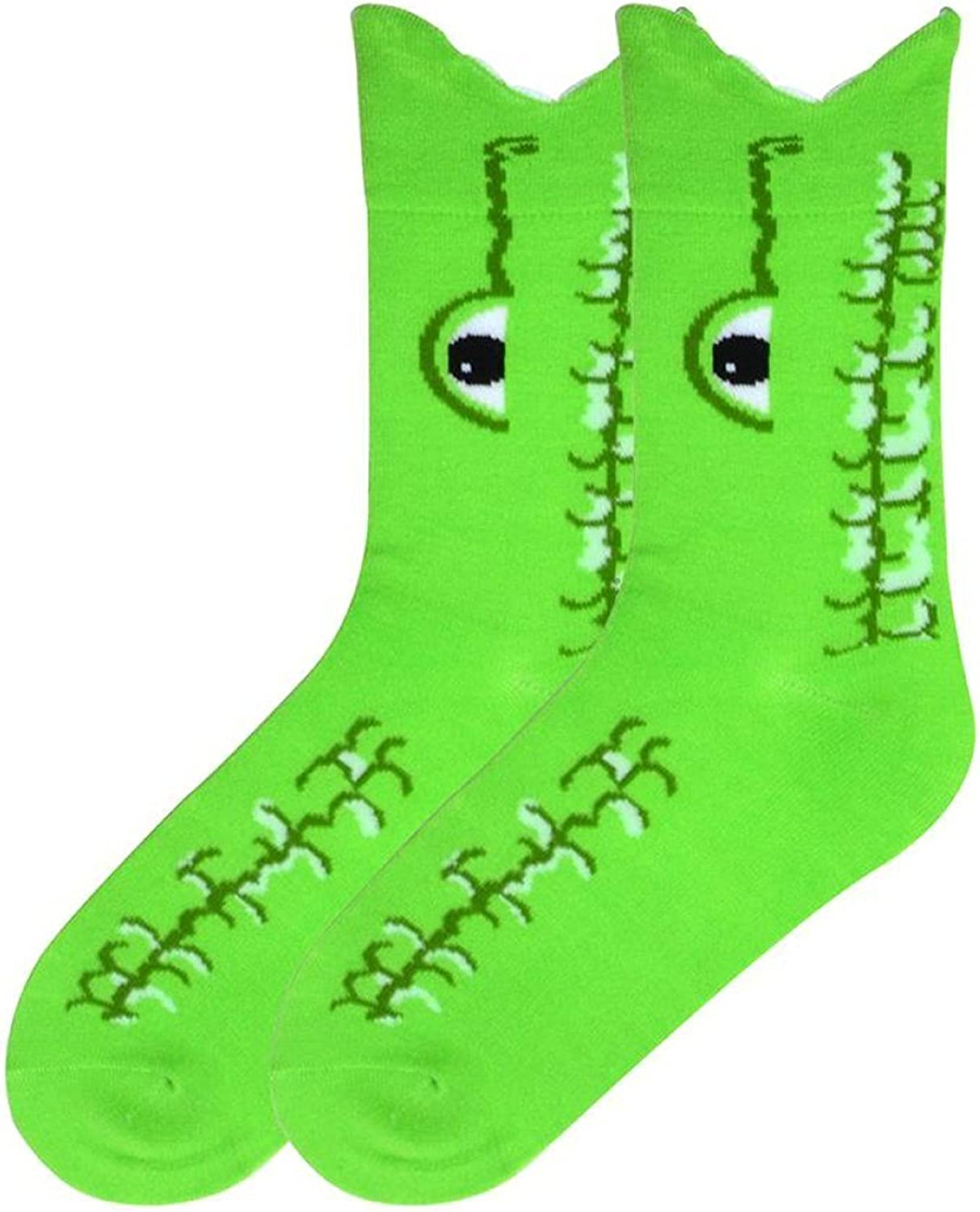 K Bell Brand Wide Mouth Fish comes with a Helicase Brand Sock Ring