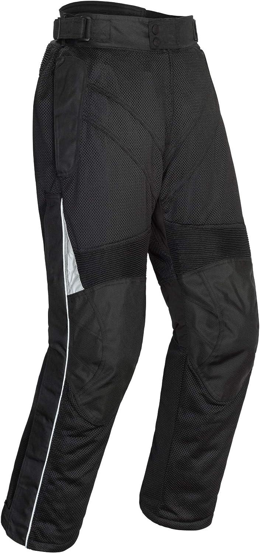 Tourmaster Venture Air 2.0 Men's Textile Motorcycle Pant