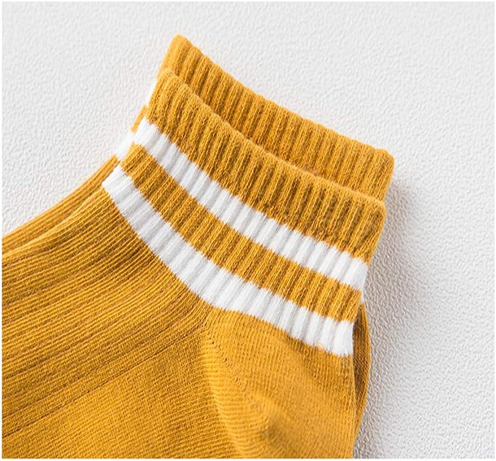 Lofana calcetines de corte algodón para hombres y ...