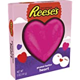 Reese's Peanut Butter Heart 5 Oz (5 ounces)