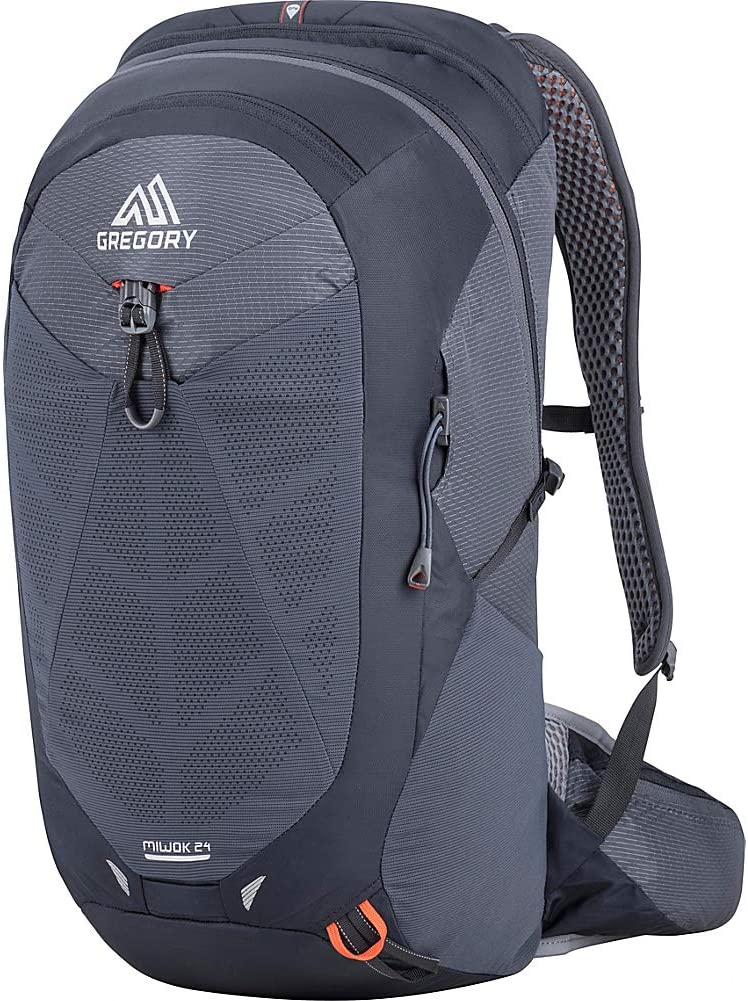 Gregory Mountain Products Miwok 24 Liter Men's Daypack