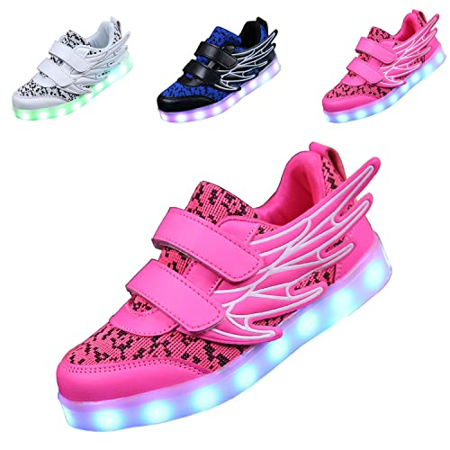 Chaussures roses unisexe 0W3X9o3fK