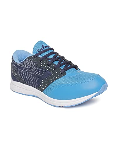 128599628b9a2 Champs Men visa-2-sky Blue Running Shoes  Buy Online at Low Prices in India  - Amazon.in