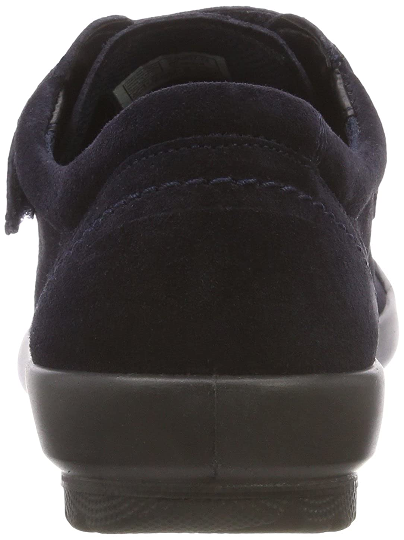 Gentiluomo Signora Legero Tanaro, scarpe da ginnastica ginnastica ginnastica Donna Shopping online vero Prodotto generale | In Breve Fornitura  26961b