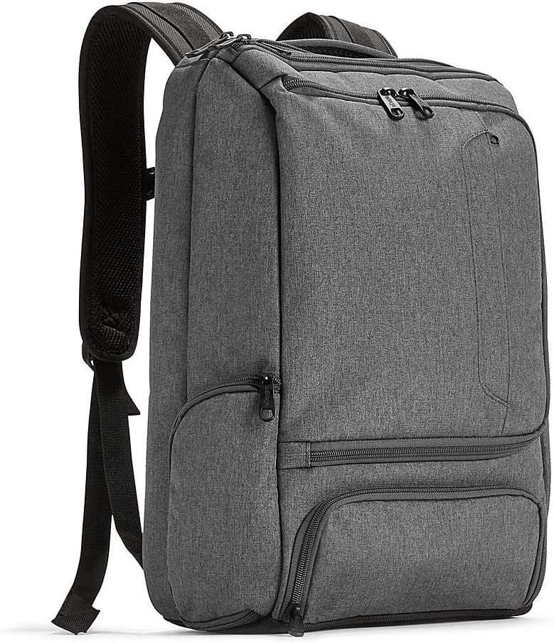 ebags Professional slim laptops bag backpack