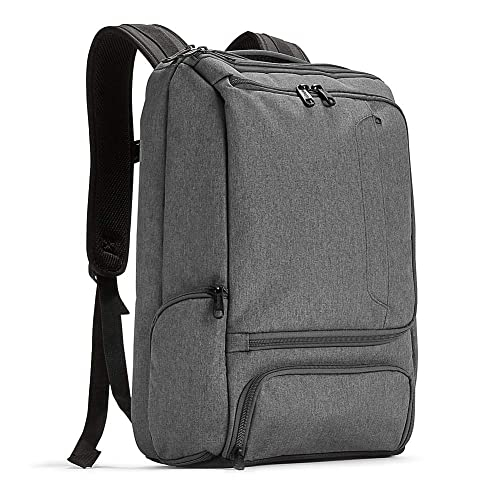 eBags Professional Slim Backpack For Travel
