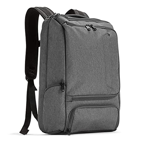 eBags Professional Slim Laptop Backpack for