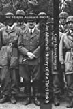 An Alternate History of the Third Reich: Empire Ascendant 1940-50