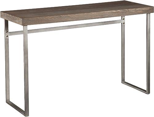 Southern Enterprises Nolan Console Table