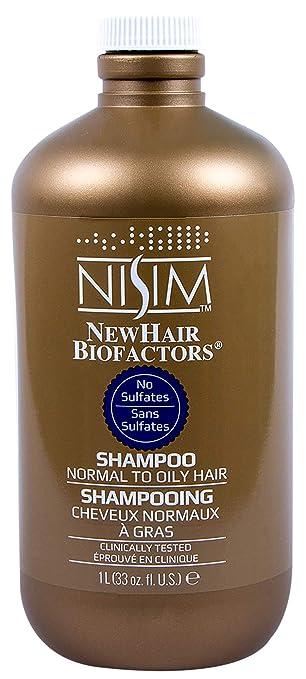 revita shampoo resultat