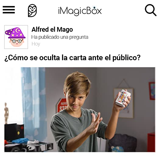 Amazon.com: Cife imagicbox (41197): Toys & Games