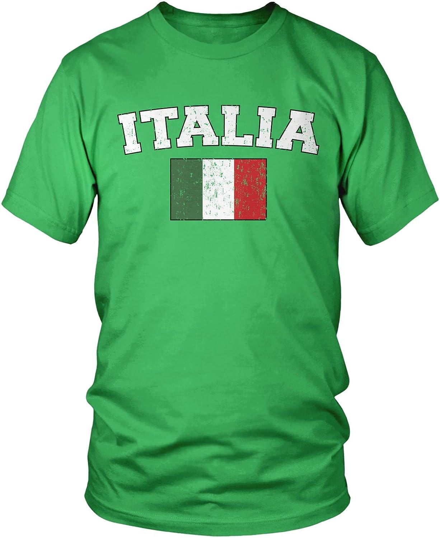 Italians Do It Better Italia Pride The Best Funny Humor  Juniors V-neck T-shirt
