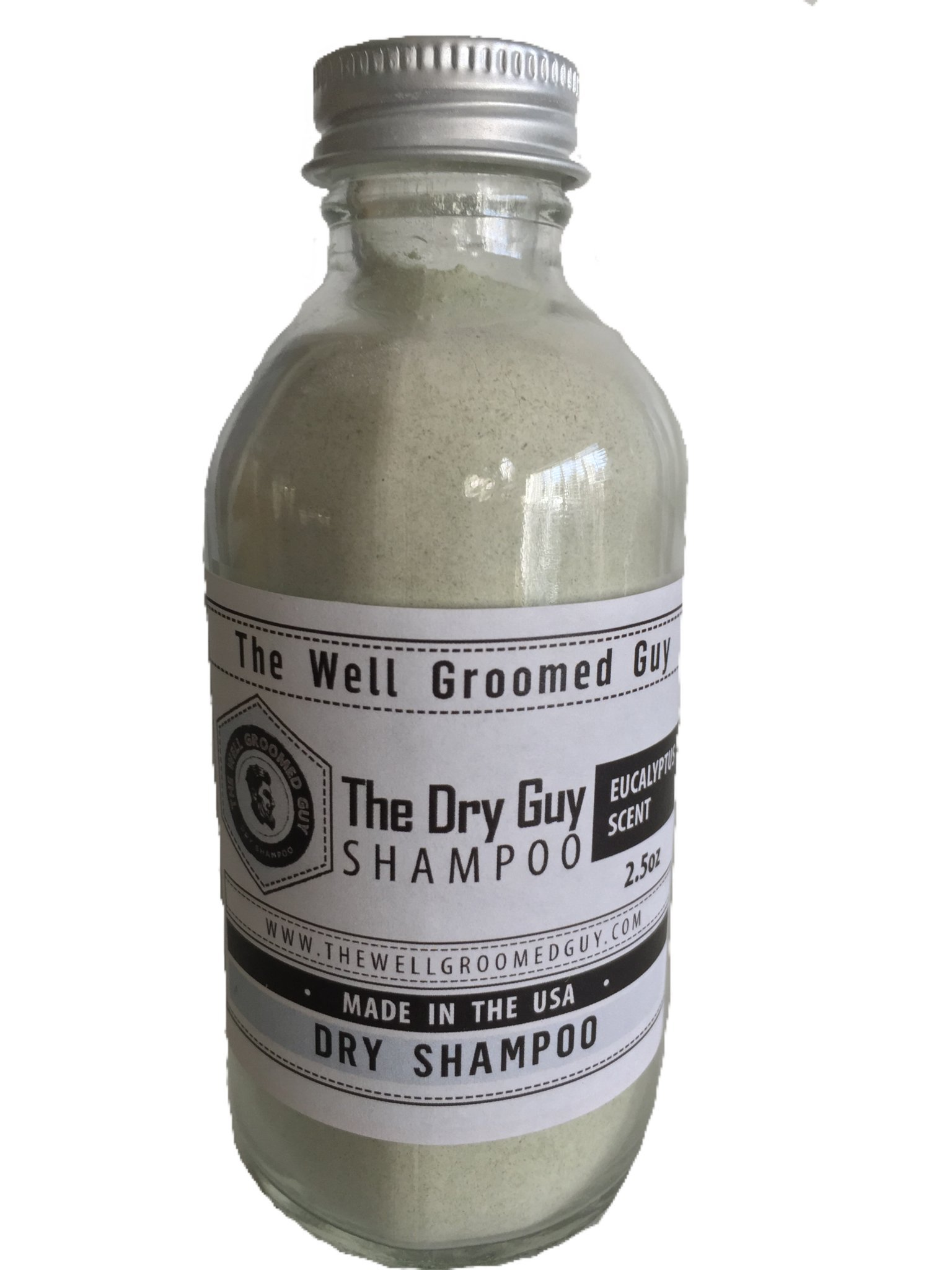 Amazon.com: Axe Waterless Dry Shampoo Foam Reset, 5.07