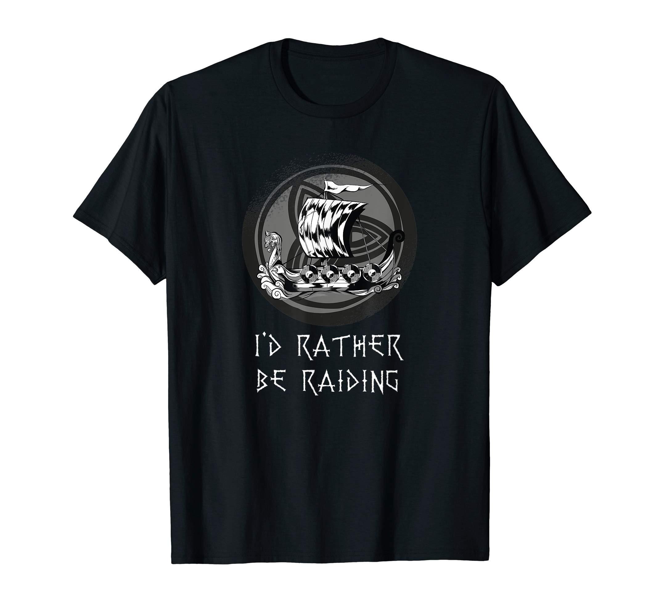 32063e00 Amazon.com: Viking T-Shirts