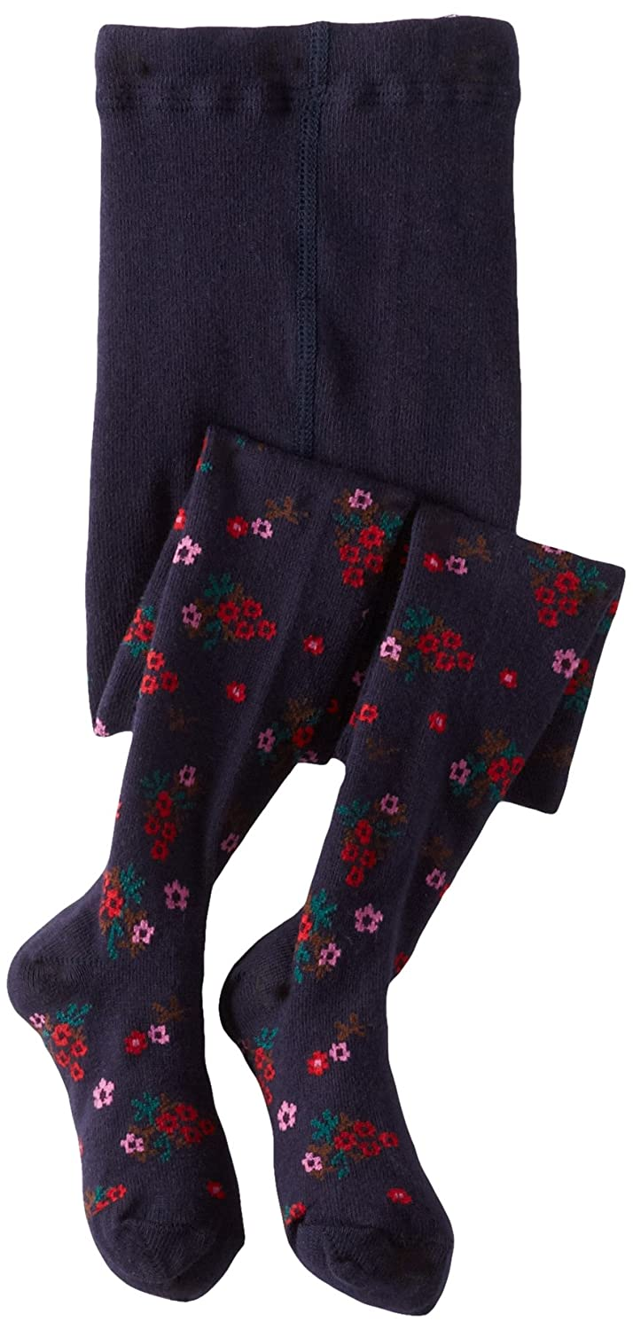 Country Kids Little Girls Bramble Tights 1 Pair
