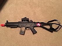 Super Fun Gun
