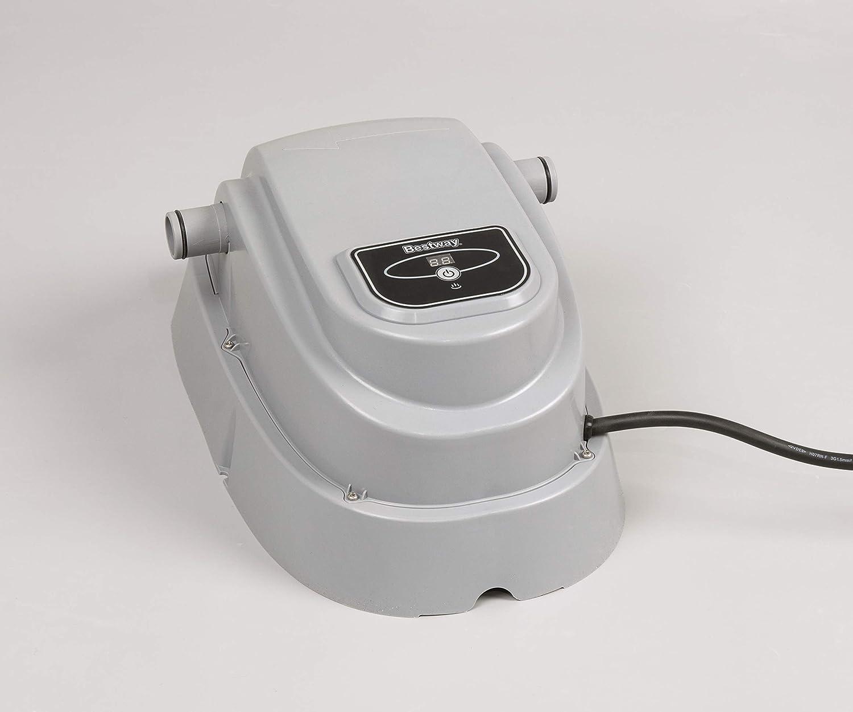 Bestway Electric Swimming Pool Heater