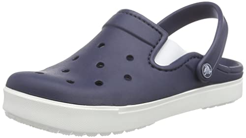 0dd9b35d983bd1 crocs Unisex Citilane Rubber Clogs and Mules  Buy Online at Low Prices in  India - Amazon.in