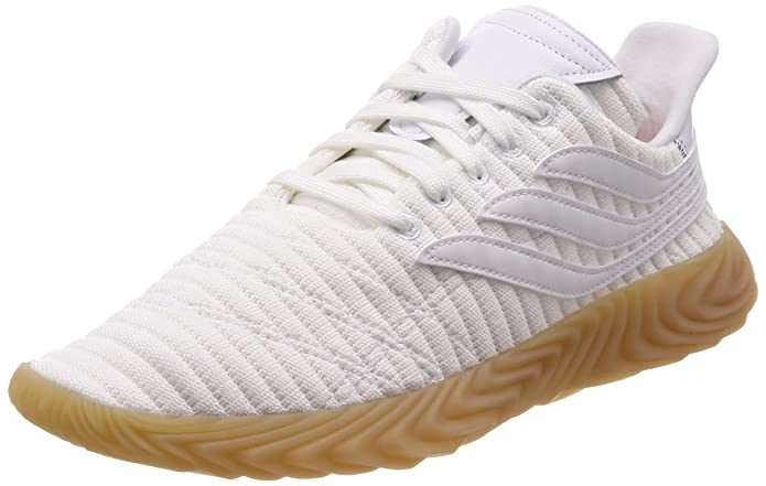 Sobakov Grigio Sobakov shoes Amazon Adidas Adidas nOkw8X0P