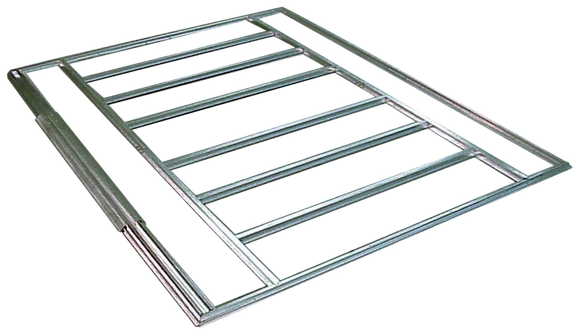 Arrow Sheds FB1014  Floor Frame Kit for 10'x11', 10'x12', 10'x13' & 10'x14' Arrow Sheds by Arrow Shed