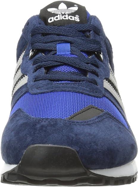 adidas Originals Men's ZX 700 Fashion Sneaker