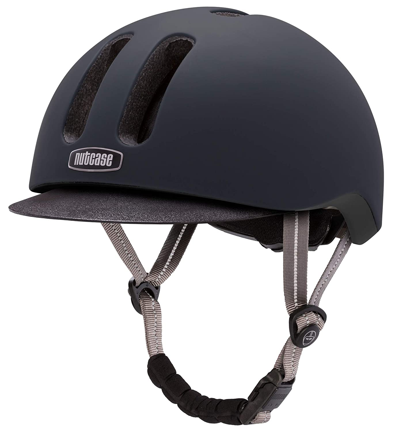 Nutcase - Metroride Bike Helmet with MIPS for Adults
