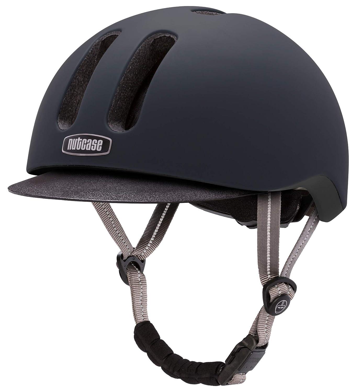 Nutcase - Metroride Bike Helmet with MIPS for Adults
