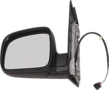 PRASCO VG9047314 Door Mirror