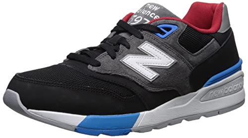 new balance ml 597 uomo