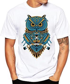 Camisetas Manga Corta Hombre Camisas Deportivas de Hombre Tops Blusa Camiseta Térmica de Compresión Camisetas Hombre Originales Camisas Blanca Hombres Mujeres niños: Amazon.es: Deportes y aire libre