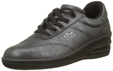 6a19732f1dbea TBS Dandys, Baskets Multisport Outdoor femme  Amazon.fr  Chaussures ...