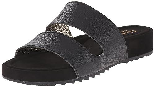 aee070880df7 Clarks Women s Zelby Zest Platform Sandal  Amazon.ca  Shoes   Handbags