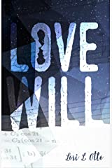 Love Will Kindle Edition