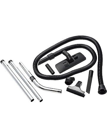 Amazon Co Uk Vacuum Accessories Home Kitchen Vacuum Bags