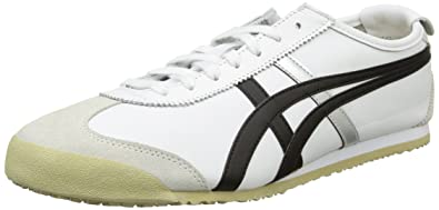 Onitsuka Tiger Mexico 66 Sneakers Uomo