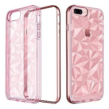 bentoben iphone 7 plus case