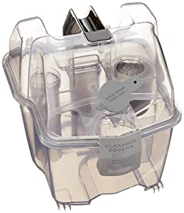 Hoover 440003503 Recovery Tank