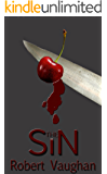 The Sin: A Murder Mystery