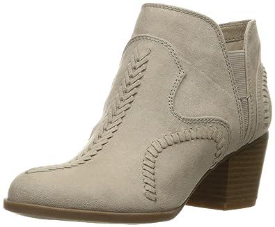 Indigo Rd. Women's Satori Ankle Bootie: Amazon.co.uk: Shoes