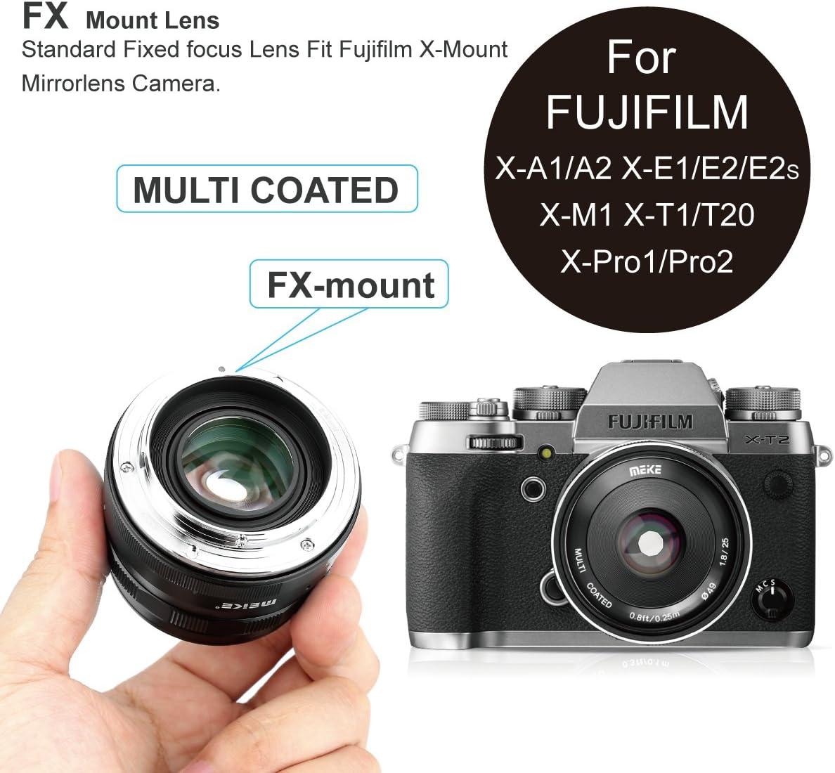 Filtro de protecci/ón 105 mm Negro Fujifilm PRF-105