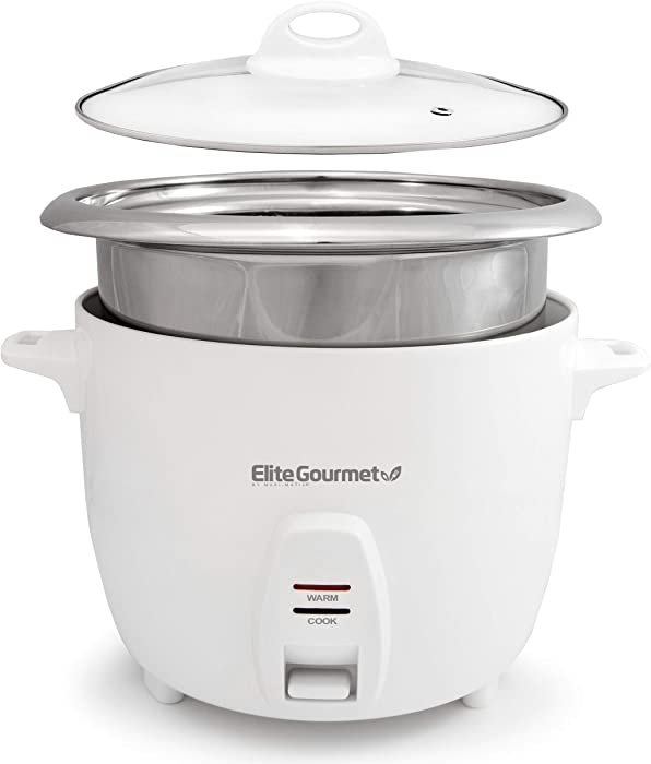 Top 10 Pressure Cooker 15 Litre Only