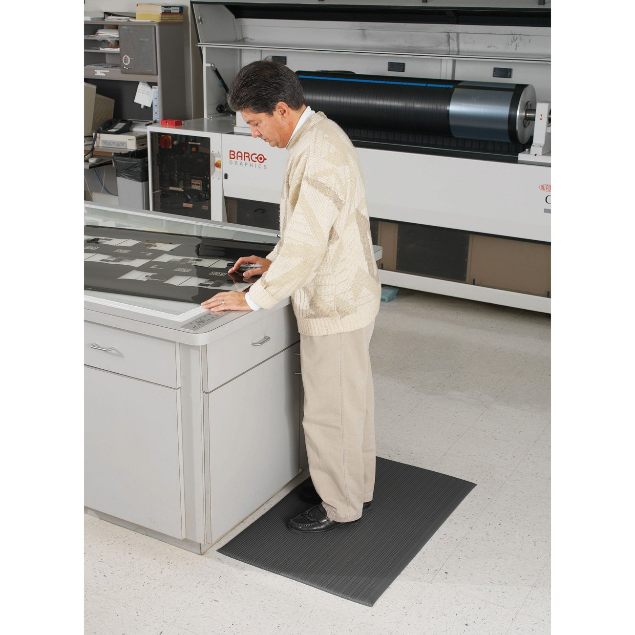 Anti Fatigue Floor Mats Kitchen