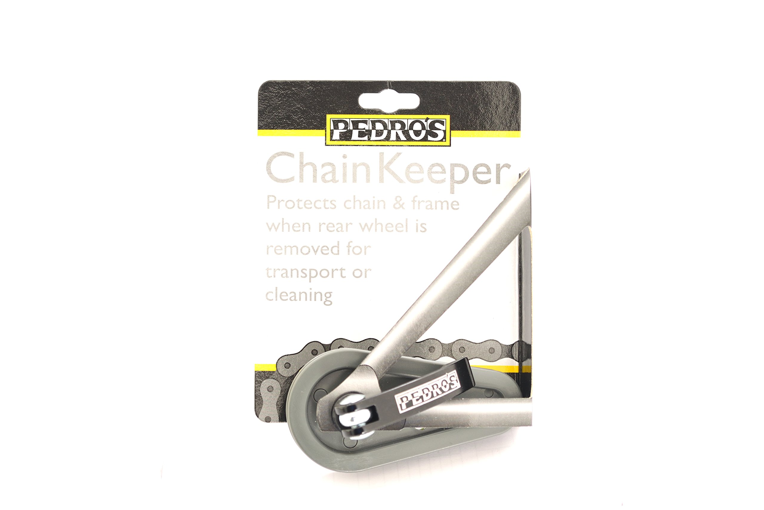 Pedro's Chain Keeper Bicycle Chain Tool