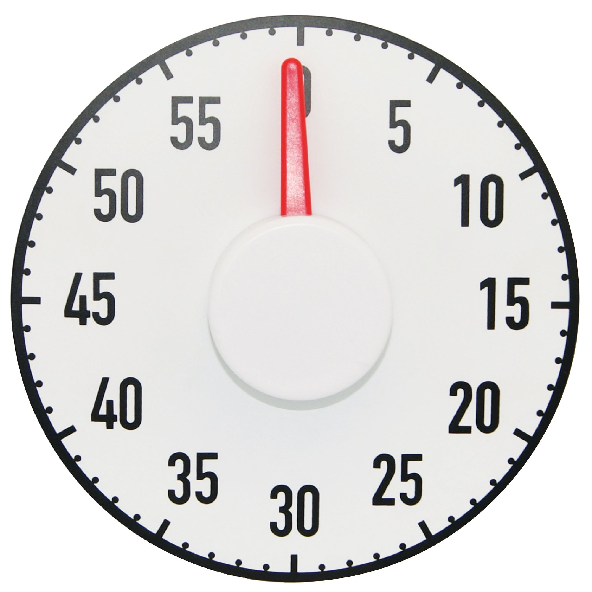 Ashley Productions The Big Timer Magnetic Border