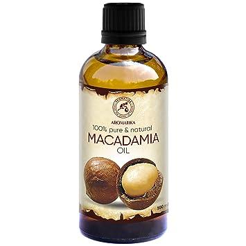 Aceite de ricino masajes