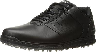 Sangrar Chispa  chispear Progreso  Amazon.com   Skechers Golf Performance Men's Go Elite 2 Shoes   Golf